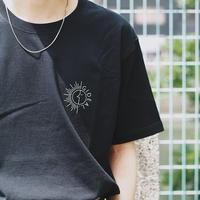 オリジナルロゴTシャツ gdg002B