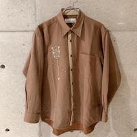デザインシャツ gdv070