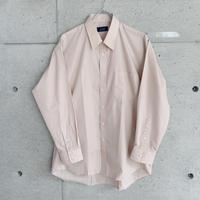 シャツ gdv255