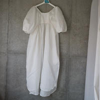 Raama Dress-04.White-B(discount10%off)