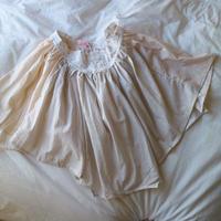 Boxer Skirt