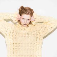 """""""siiilon""""Conrad knit"""""""