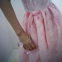 """""""DREAM Sister Jane"""" Eden Moss Midi Dress"""