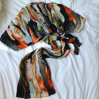 Ramo Dress