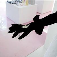 """""""YOHEI OHNO"""" Clown Gloves"""