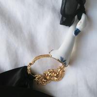 Rebui iding Swan