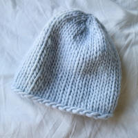 MAIAMI KNIT HAT