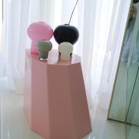 "Flower  vase【L】角田依子"""