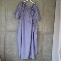 Raama Dress-20.Lavender-A