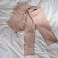Nostalgic  leggings