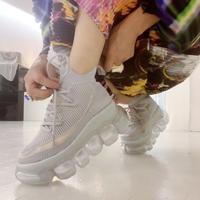 "MIKIOSAKABE ""Jewelry"" High Shoes"