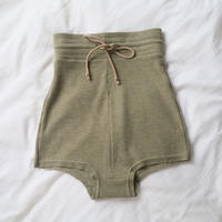 """papier""highwest shorts"