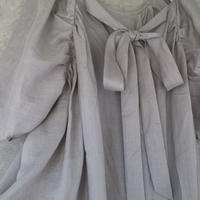 Raama Dress-02.Gray