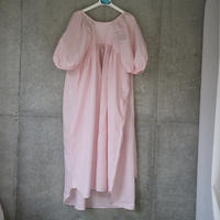 Raama Dress -10.Light Pink A