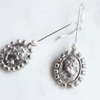 METAL collection[CAMEO pierce]
