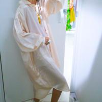 """JENNY FAX"" Mom's Dream Dress"