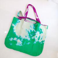 """SUKU""Beach bag"