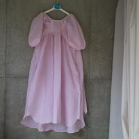 Raama Dress-12.Light Pink-C