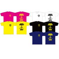 [SSG×阪神×宜野座]21CP限定Tシャツ