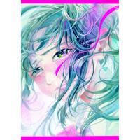 横田紗礼オリジナルポストカード6枚セット「少女Aセット」