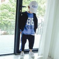 【即納】86スウェット