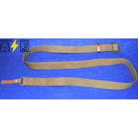 【実物】中国人民解放軍56式小銃(AK-47)スリング