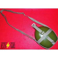 【複製品】中国国民党軍水筒