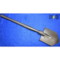 【複製品】WW2米軍M1943イントレンチングツール