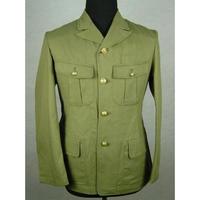 【複製品】日本海軍三種上衣