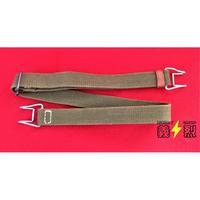 【複製品】日本軍キャンバス製負い革(スリング)