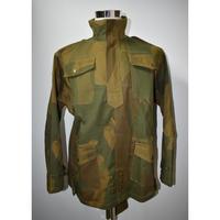 【複製品】WW2イギリス軍空挺部隊スモック(デニソン・スモック後期型)