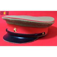 【複製品】日本陸軍兵用軍帽
