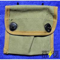 【複製品】WW2米軍コンパスケース