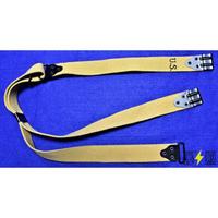 【複製品】WW2米軍 トンプソン用スリング
