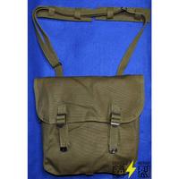 【複製品】WW2米海兵隊士官用バッグ