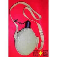 【複製品】日本海軍水筒負い紐Lサイズ