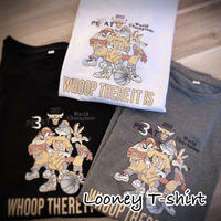 Looney T-shirt