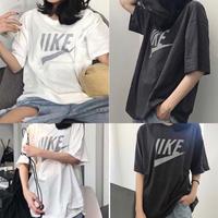 Sporty Tシャツ