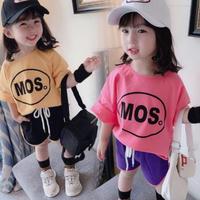 kids MOS。setup♡