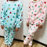 クレヨンしんちゃん KIDS パジャマ