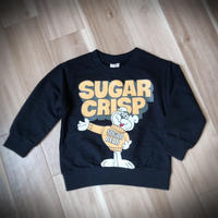 KIDS SUGAR BEAR SWEAT
