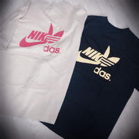 ladies SPORTY T-SHIRTS♡