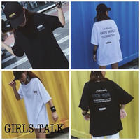 SMITH Tシャツ