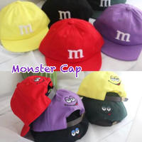 BABY Monster Cap