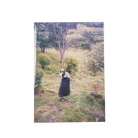 うさべに USABENI ZINE Vol.22 (2299991020281)