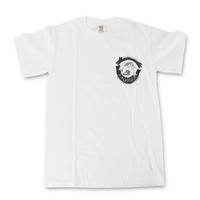 Norahi / T-shirts WHITE