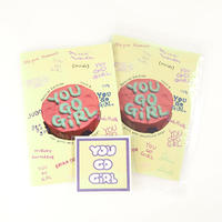 You Go Girl / issue05 (2299990941880)