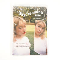 moet / daydreaming ZINE #2 (2299990911246)