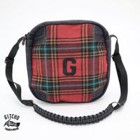 G-Pouch-RD