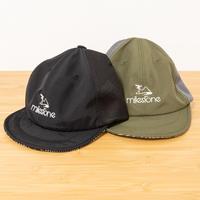 milestone original cap MSC-011